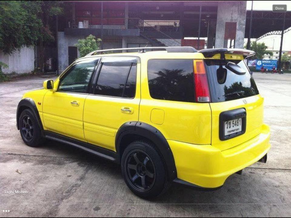 2000 Honda Crv Roof Rack - Lovequilts