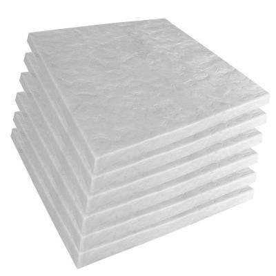 High Density Plastic Resin