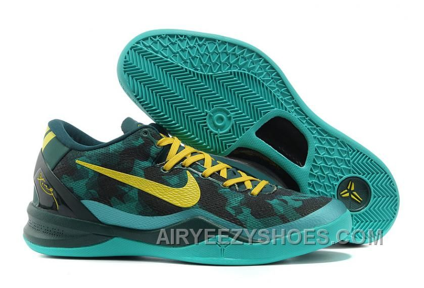 promo code 9181d 5ae20 ... you can view the Nike Kobe VIII Mens categories, there have many styles  of sneake. https   www.airyeezyshoes.com men-nike-zoom-