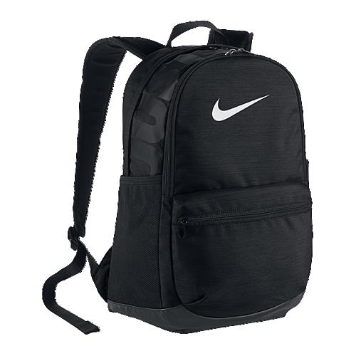 cf6923ccd155 Nike Brasilia Medium Backpack at Eastbay
