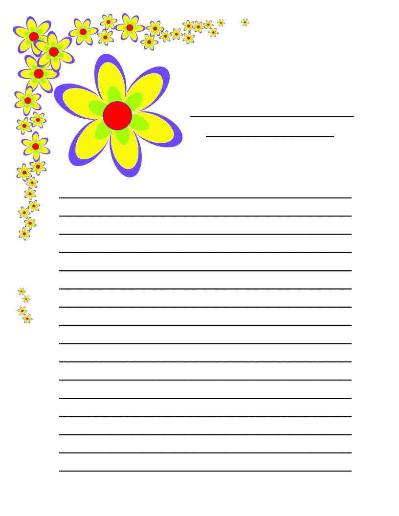 ✿⊱╮✿ ❀ ❁✿ ❀ ❁✿ ❀ ❁✿ ❀ ❁ | Papéis de Carta | Pinterest ...