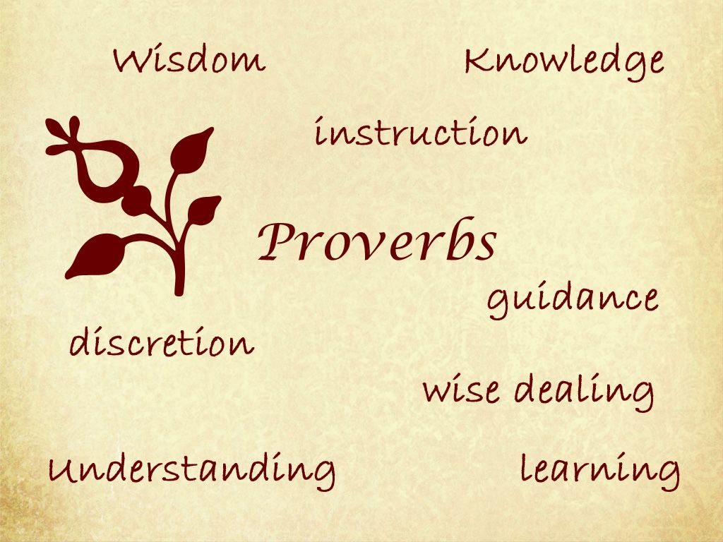 King Solomon Wisdom Quotes Modern Proverbs And Words Of Wisdom