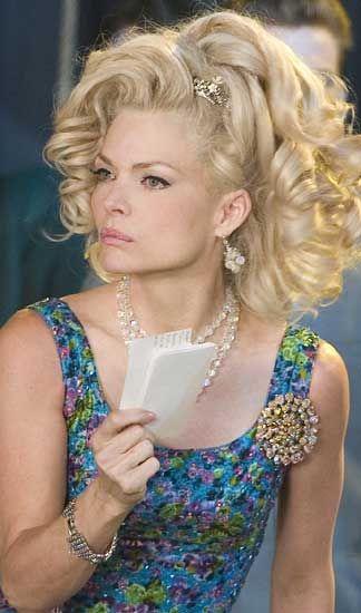 Michelle Pfeiffer in Hairspray | Vintage Celebrities in ...