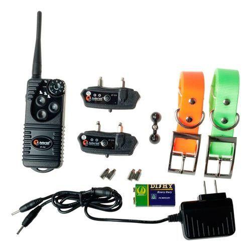 Aetertek AT-216S 2 Dog Remote Trainer