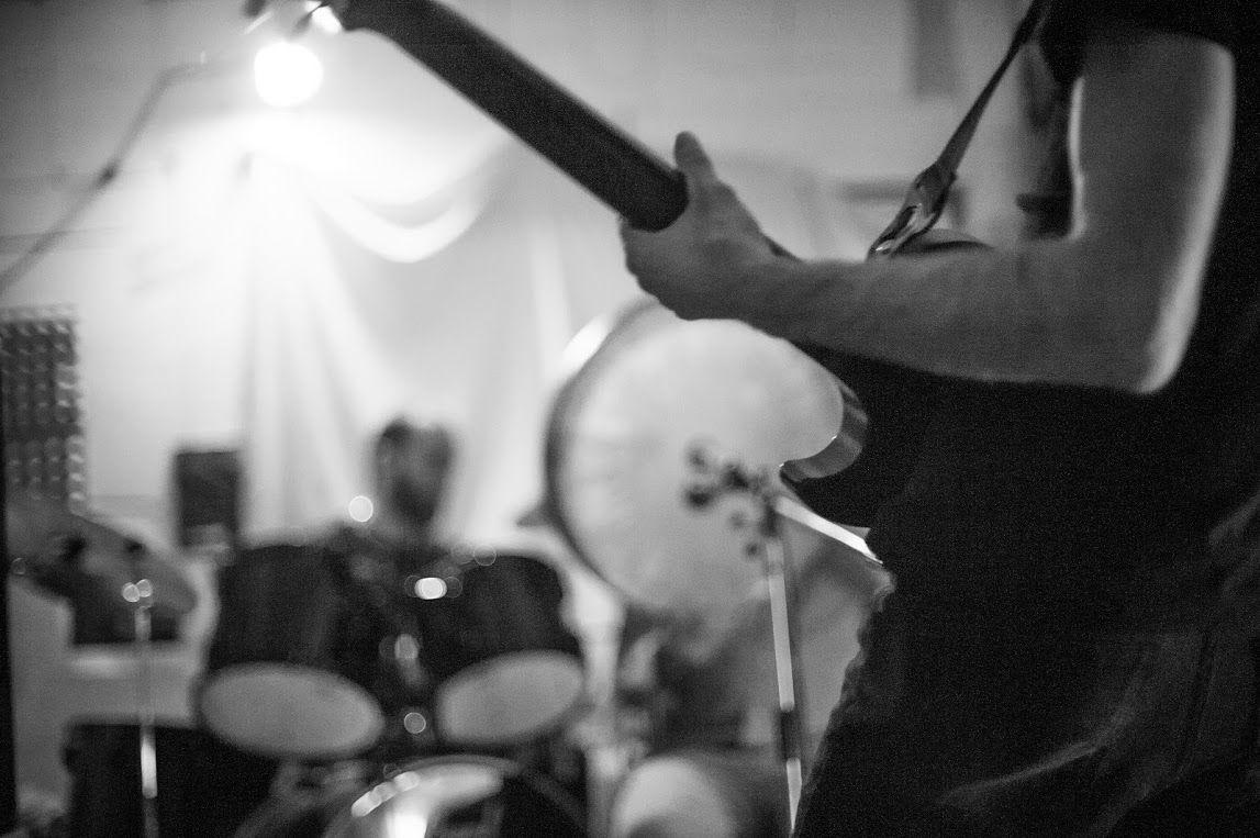 Gabry Nello- photo by Nataliya Rubina