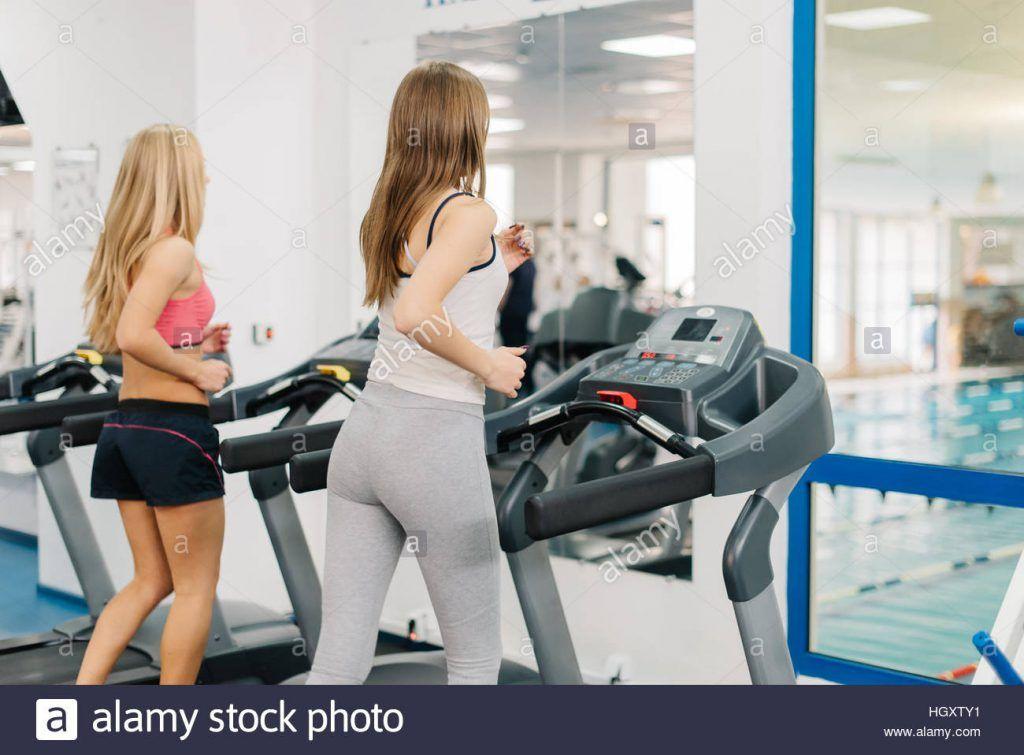 افضل جهاز سير كهربائي 2020 فوائد جهاز المشي In 2020 Good Treadmills Treadmill Sports