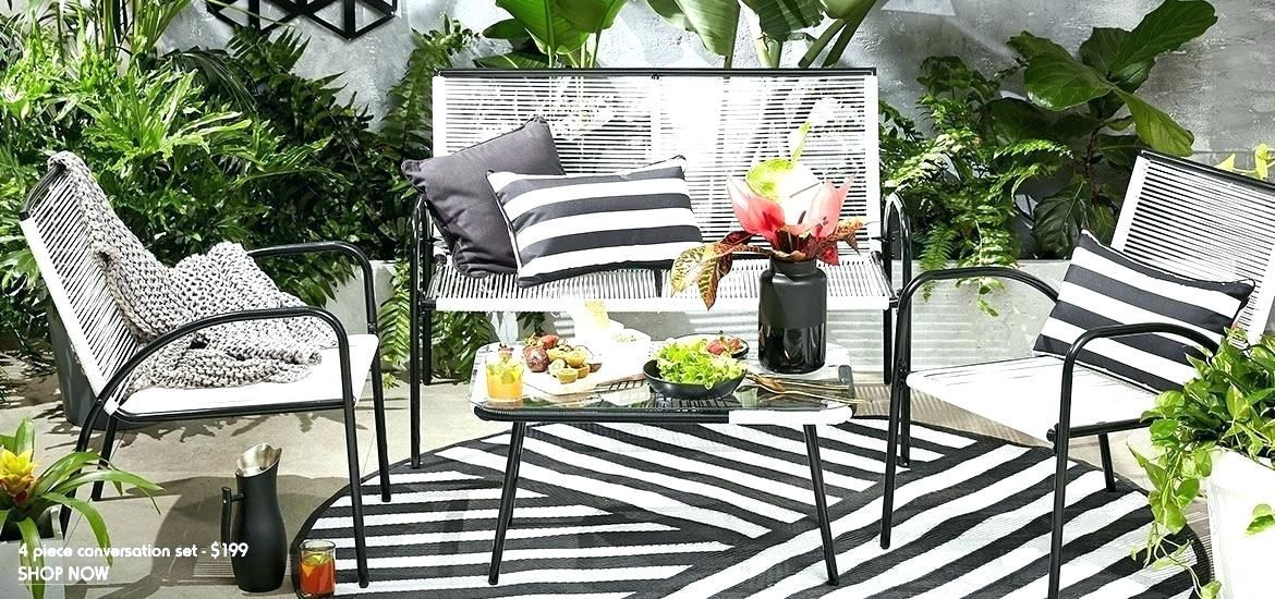 Brainy Kmart Outdoor Rug Pictures Beautiful Kmart Outdoor Rug For Endearing Kma In 2020 Outdoor Furniture Nz Outdoor Furniture Australia Clearance Outdoor Furniture