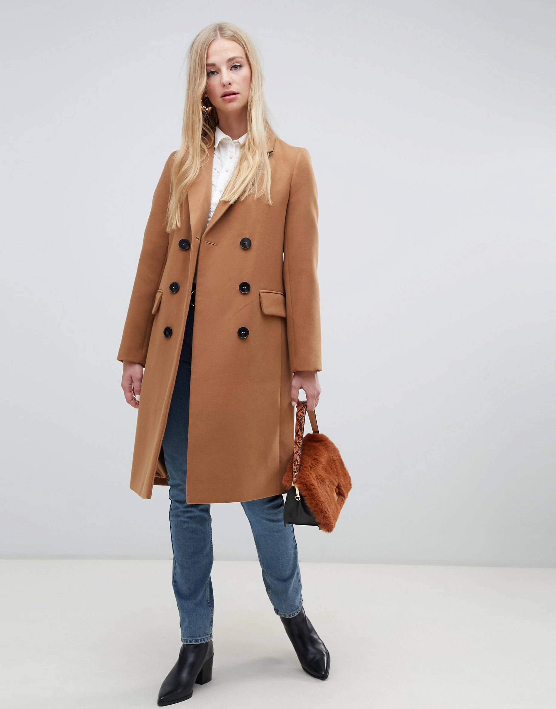 factory outlet discount price women Just when I thought I didn't need something new from ASOS, I ...