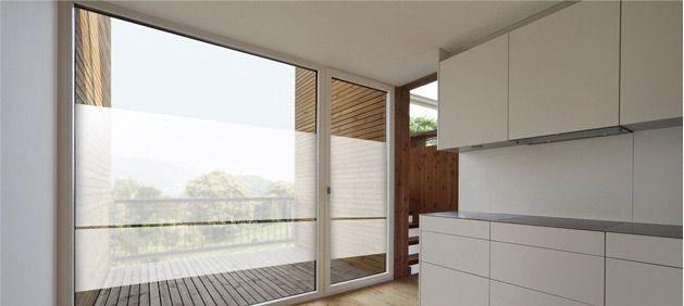 atFoliX Displayschutz, Fensterfolien, Digitaldruck und Werbetechnik - folie für badezimmerfenster