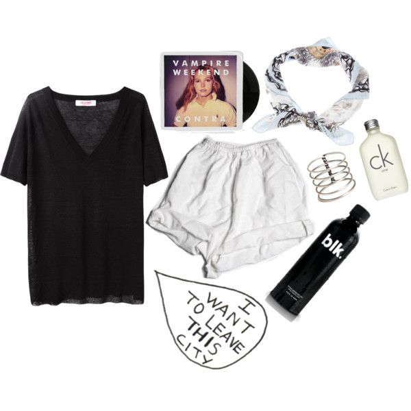 """""""this city"""" by paige-maccready on Polyvore"""