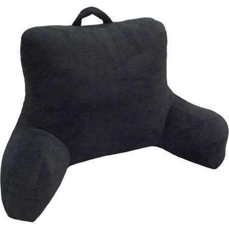 official photos bdec8 c20f1 pillow with a sleeping bag, movie and popcorn. great gift ...