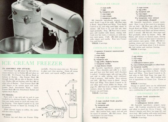 1940s kitchenaid electric mixer k5a model manual pre war cooking rh pinterest com KitchenAid Mixer K45 Manual KitchenAid Mixer K45 Manual