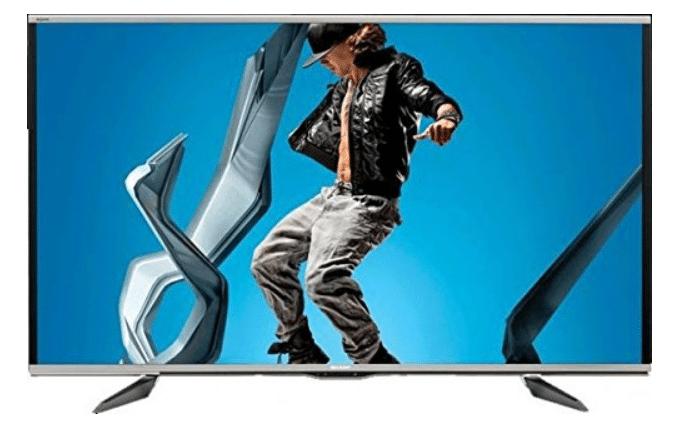 Top 8 Best 80 85 Inch Tv In 2020 Reviews Buyer S Guide Led Tv Smart Tv Tv Deals