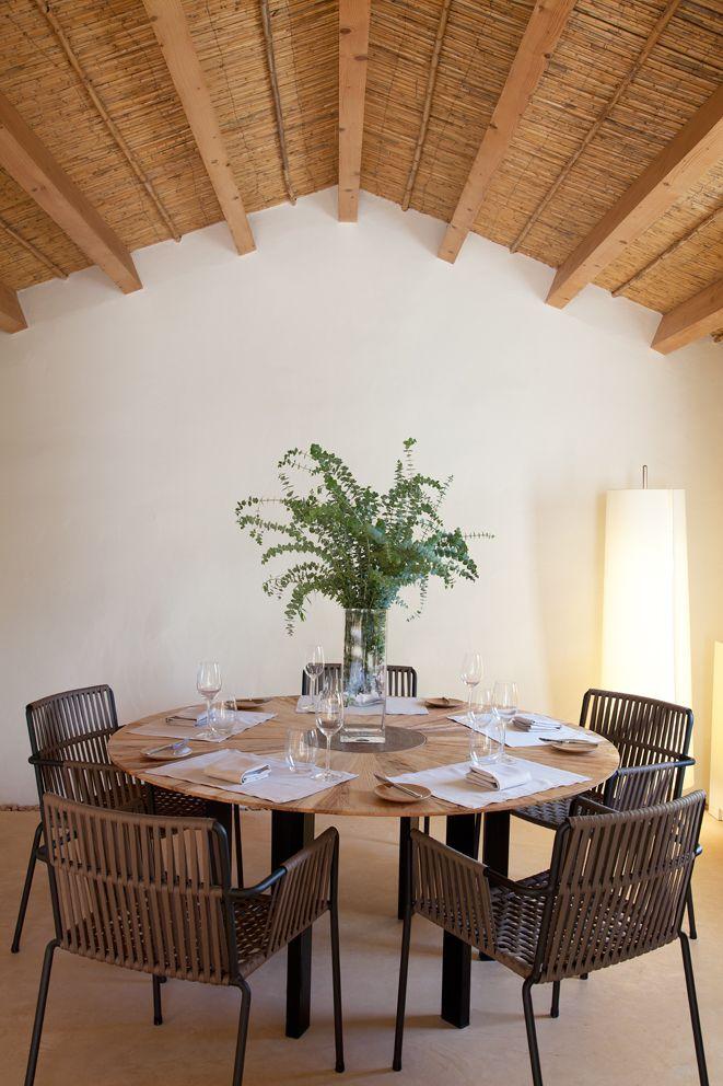 Torralbenc hotel in menorca hotel and hospitality for Ultimas tendencias en decoracion de apartamentos