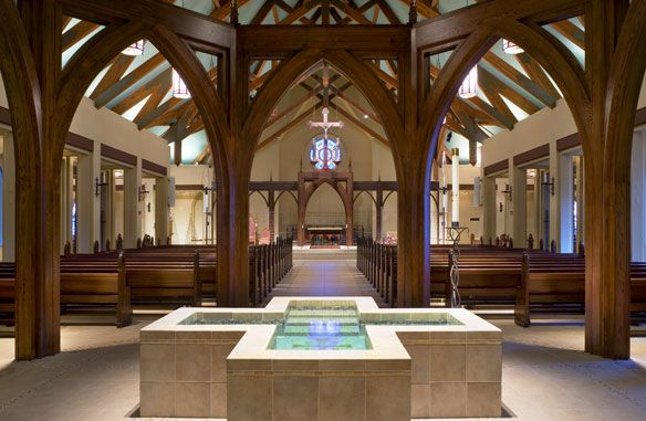 Church Design Ideas home ideas modern home design church interior design 1000 Images About Chapel Design On Pinterest Church Interior Design Church And Hospitals