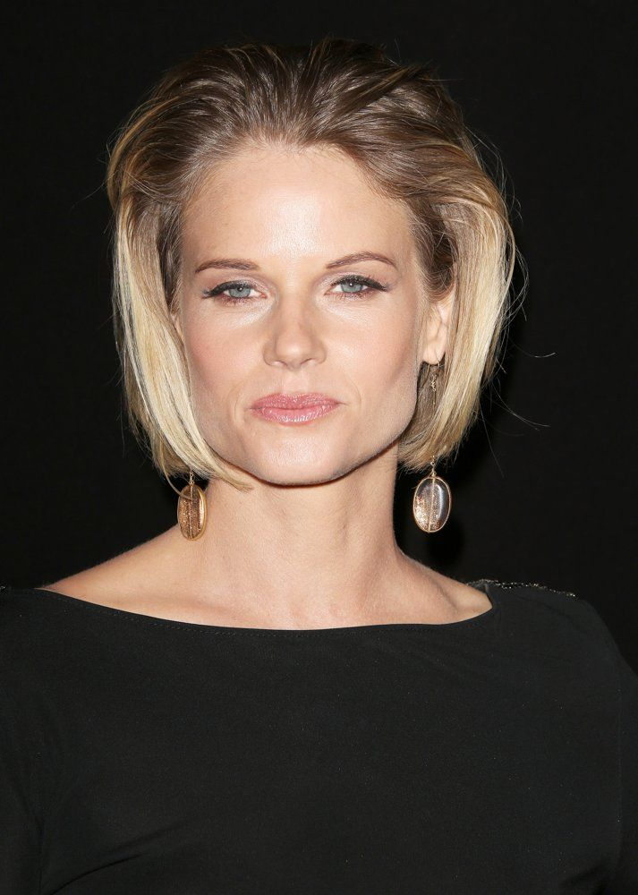 Joelle Carter | joelles hair | Joelle carter, Hair, Makeup