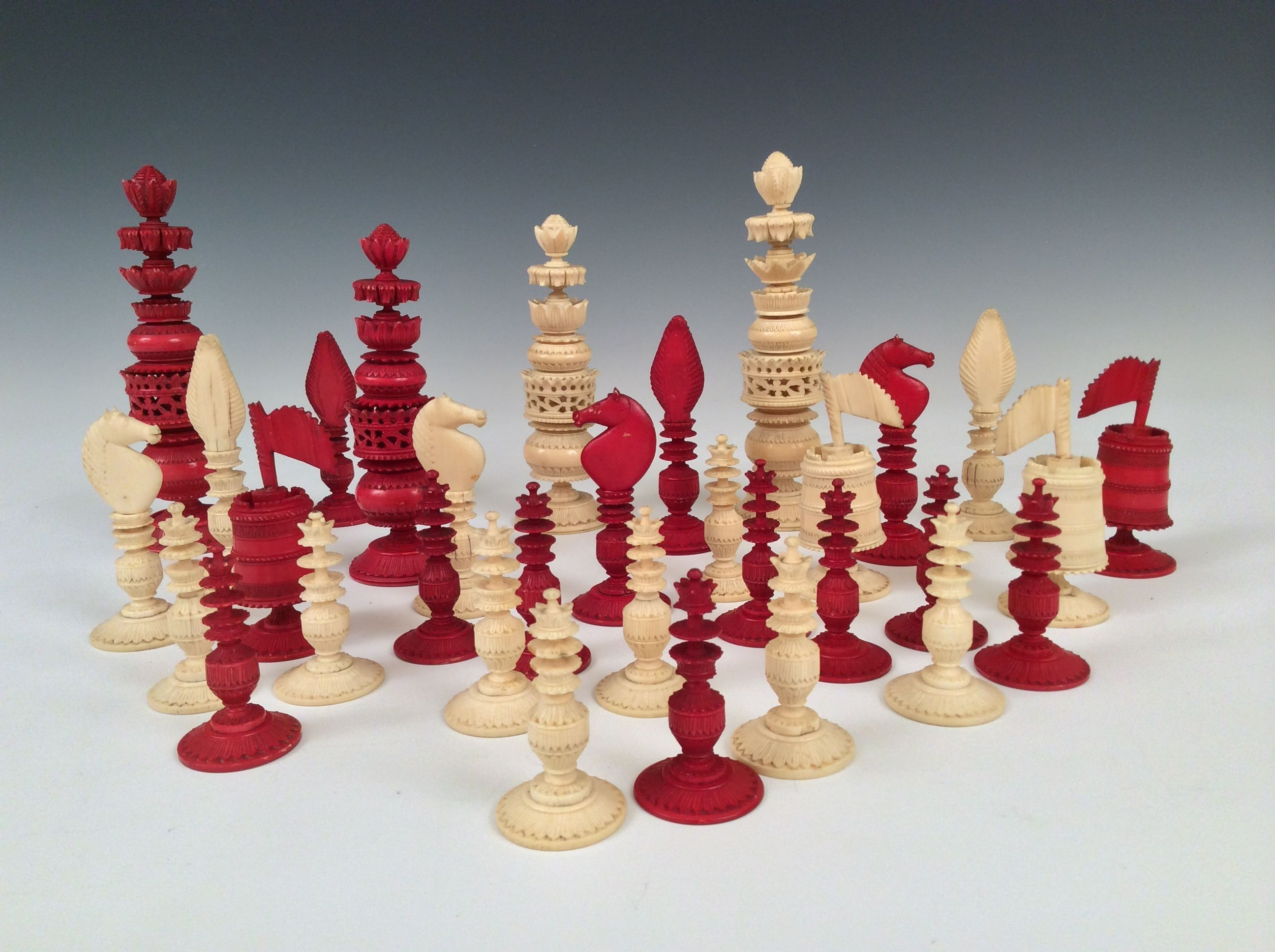 dating chess sets
