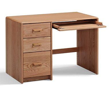 Adden Furniture   Wilton Casegoods