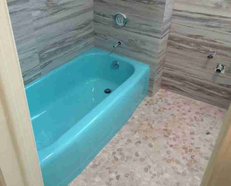 New post Trending-bathtub reglazing products-Visit-entermp3.online ...