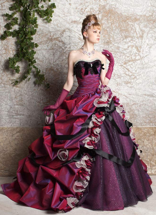 1) Tumblr | Dresses I Love <3 | Pinterest | Gowns, Dress ideas and ...