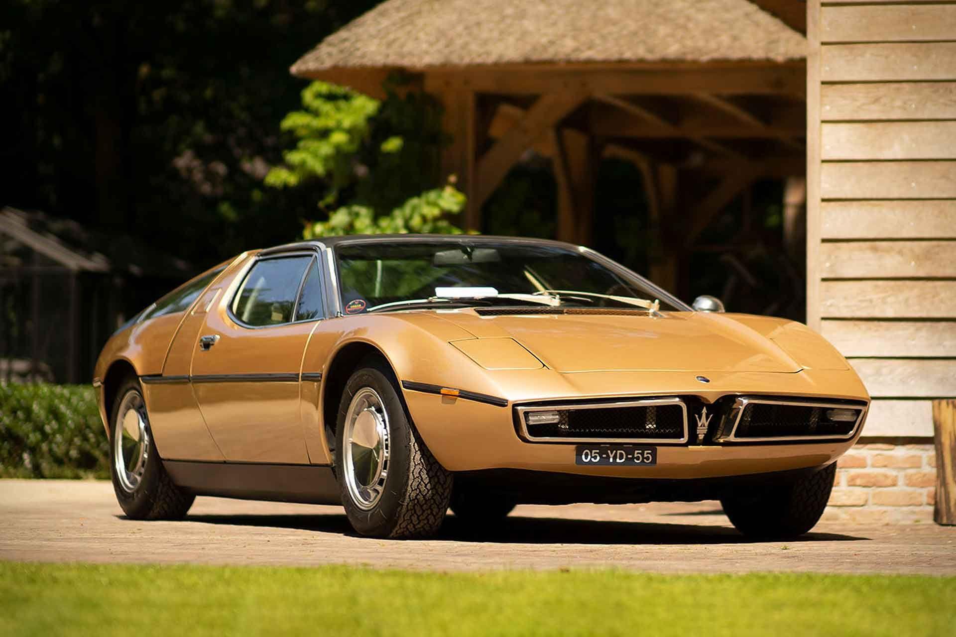 IMG_3096 (1) | Classic european cars, Maserati bora, Maserati