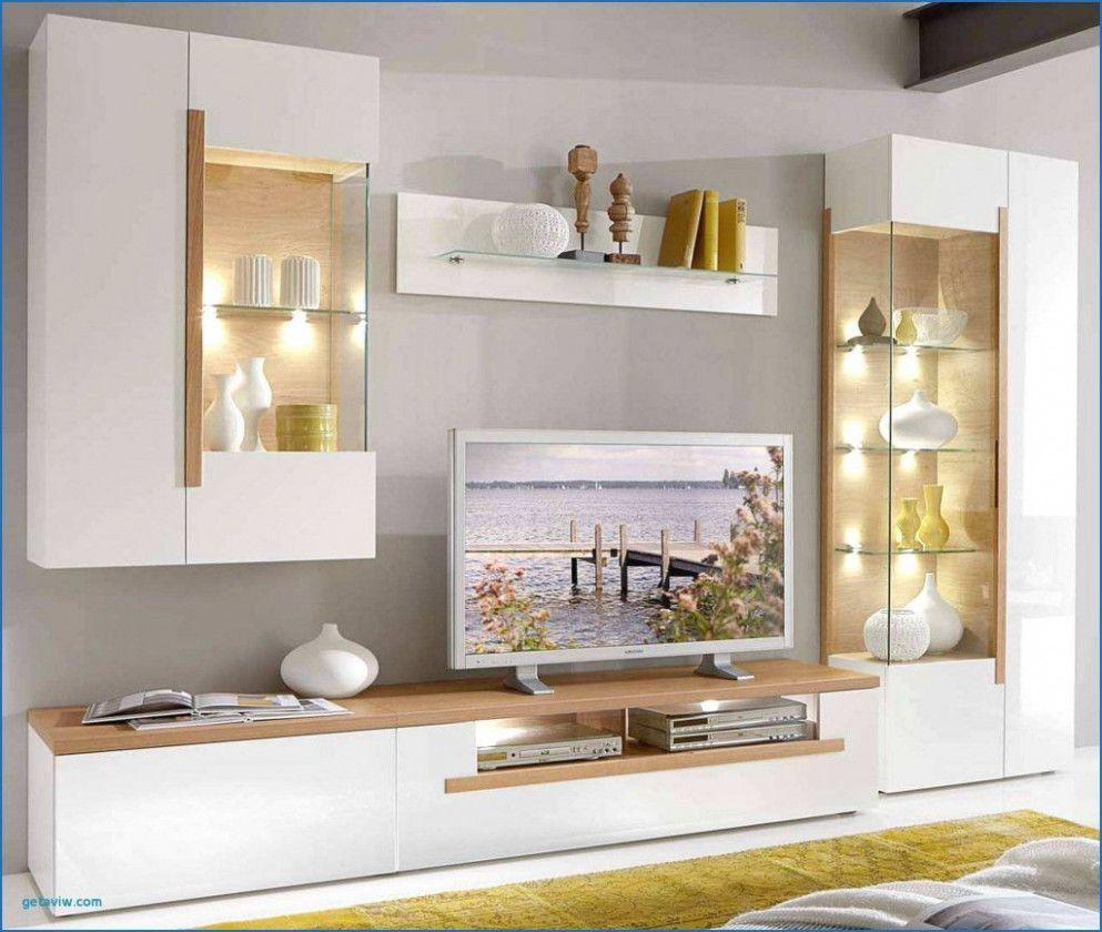 6 Design Möbel Für Wohnzimmer in 6  Wohnzimmermöbel