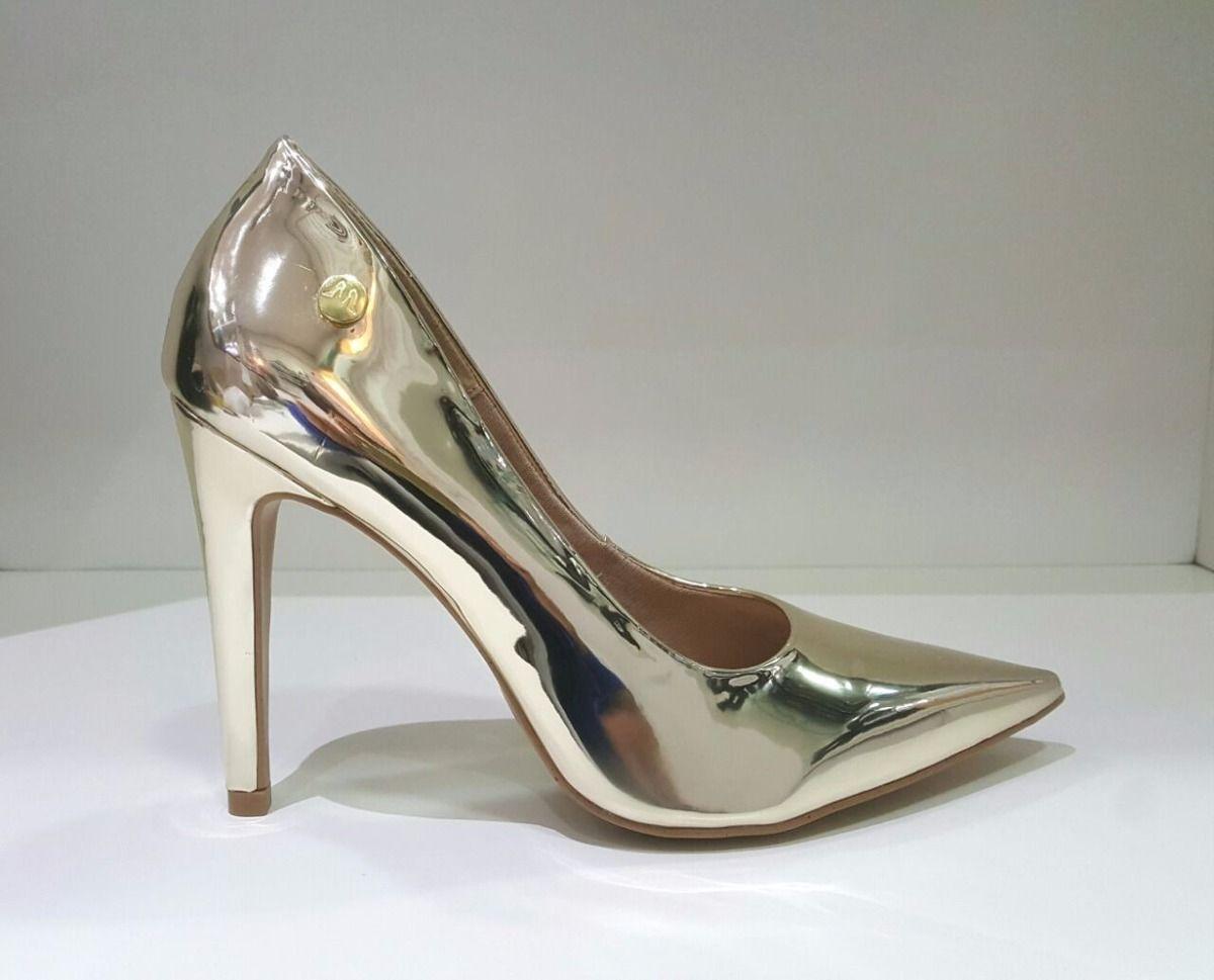 e4c581c06 scarpin verniz rosa bebê / coloridos fretegrátis week shoes ...