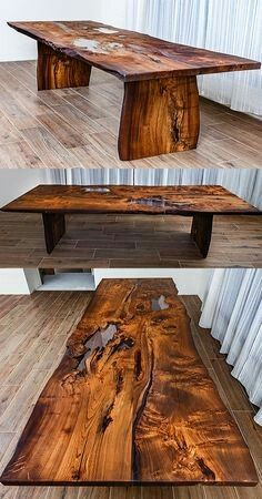 maple live edge dining table inspiration for your dining room tags maple live edge table maple. Black Bedroom Furniture Sets. Home Design Ideas