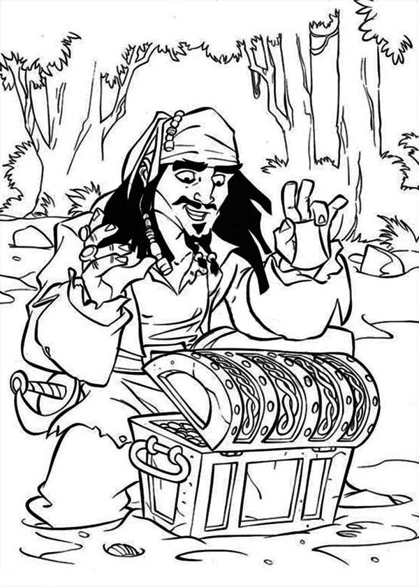 Pin By Becky Davenport On Kolorowanki Dla Dzieci Pirate Coloring Pages Disney Coloring Pages Cartoon Coloring Pages