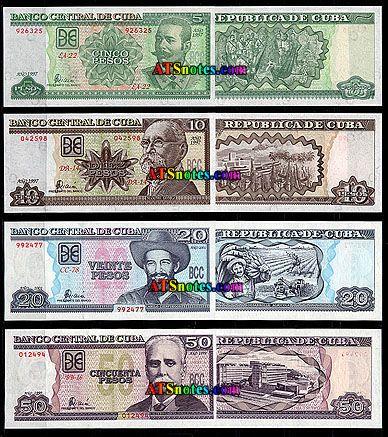 Singapore 1 Dollar Banknote Asia Paper Money UNC Bird 1976 P-9