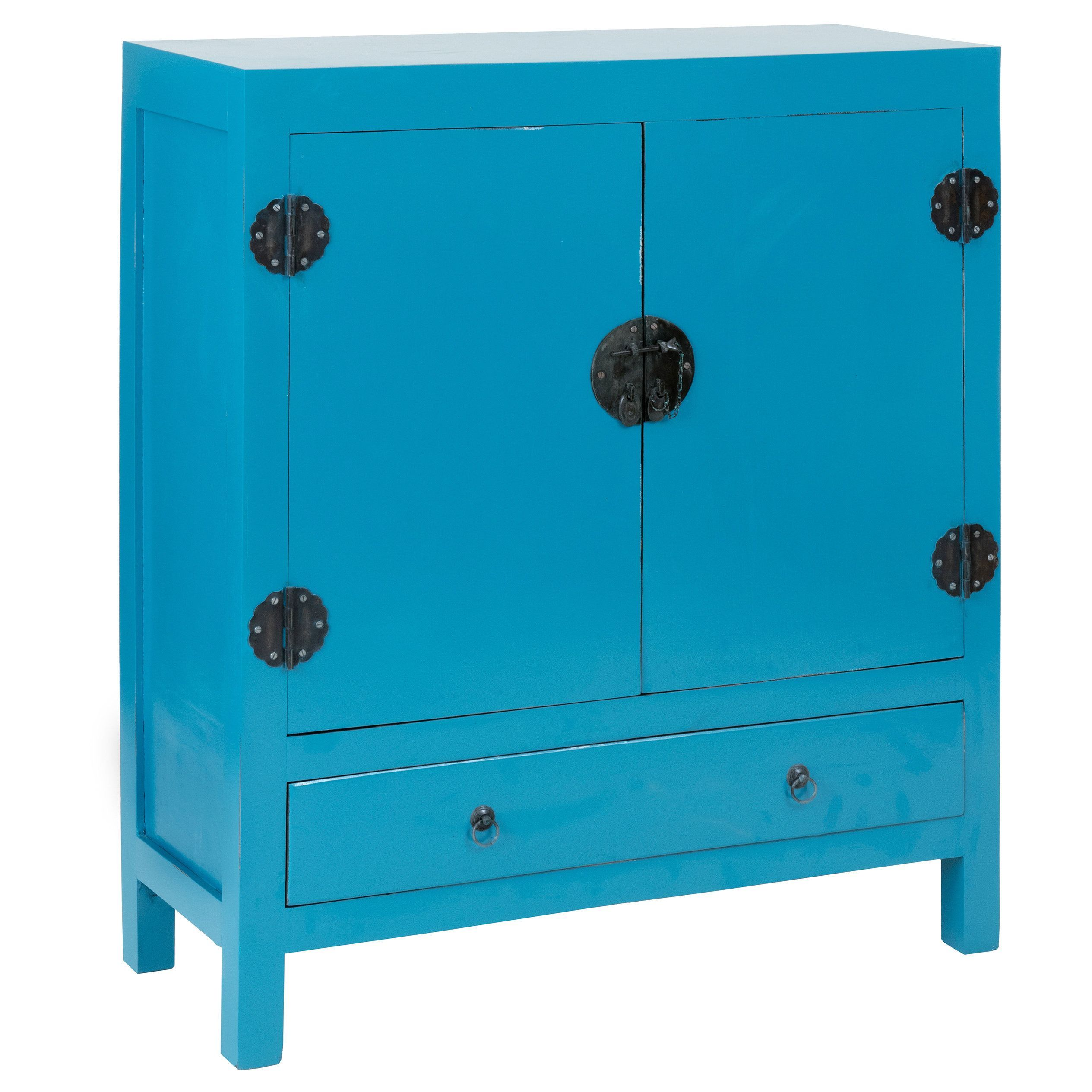Best The Connor Cabinet Overstock Com Shopping The Best 400 x 300