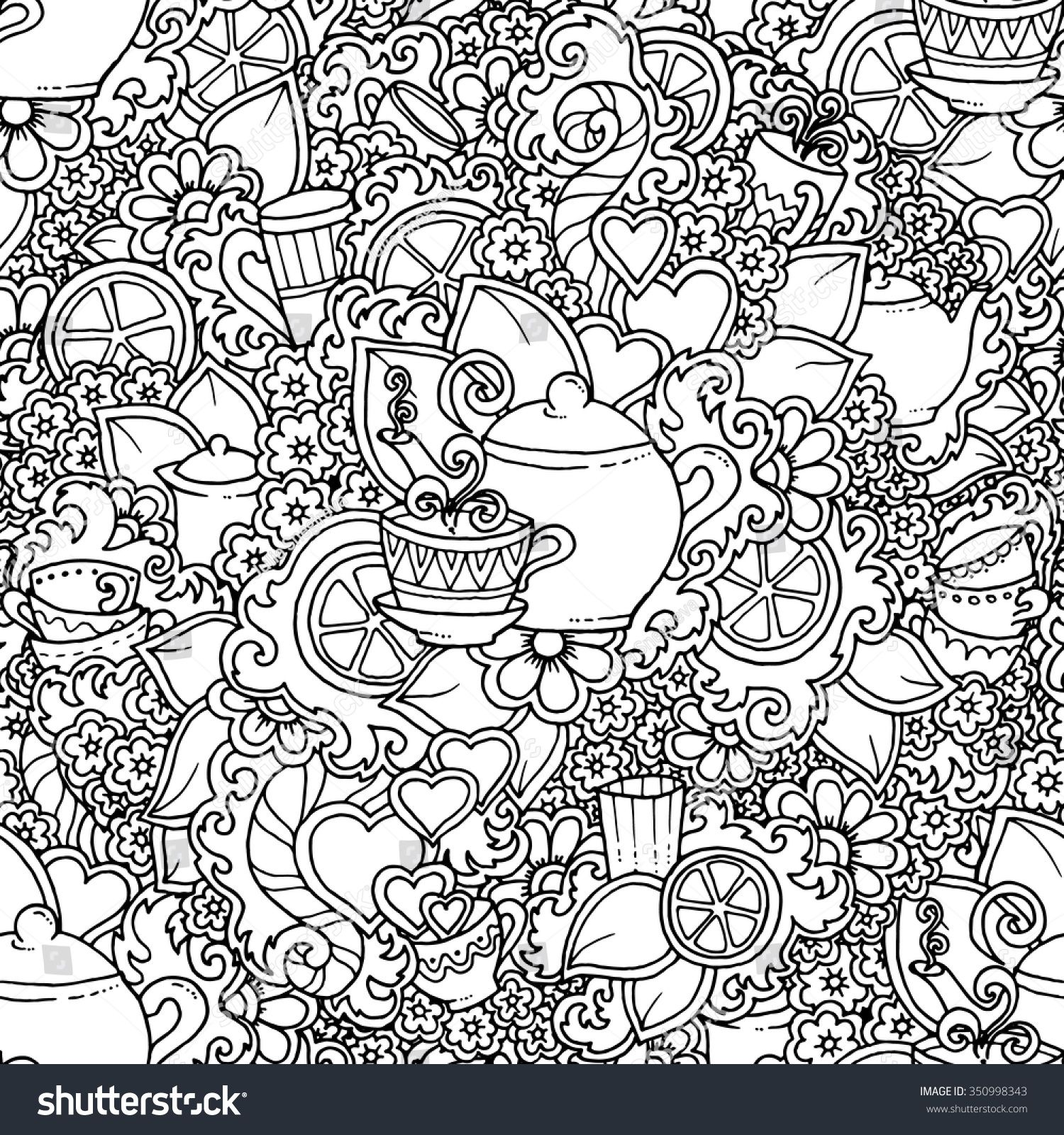 Pin On Coloring Patterns