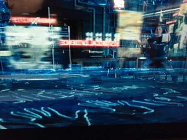tony stark office. Tony Stark\u0027s Basement Office In Iron Man 3. Stark