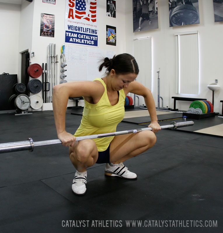 A sample flexibility and stretching program for