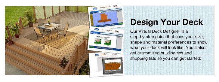 Wide Stairs Deck Design Deck Renovation Staining Deck