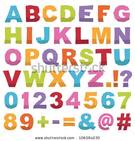 alphabet letters to cut out save to a lightbox please login to organize photos in