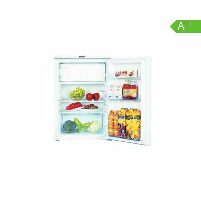 Ebay Sponsored Comfee Hs 147 Rn Mit Gefrierfach Gefrierfach Ebay Kuhlschrank Schmal