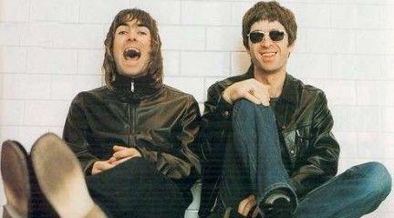 Uomini della mia adolescenza :-)