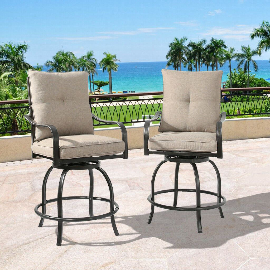 Https Ift Tt 2m2om2m Bar Stools Ideas Of Bar Stools Barstools Ulax Furniture Outdoor 2 Piece Outdoor Bar Stools Outdoor Patio Bar Swivel Bar Stools