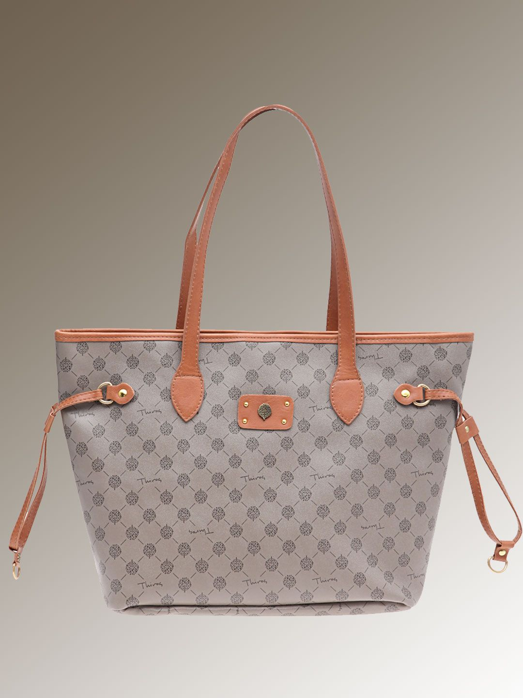 Thiros Bags Worn on the shoulder and cross Made in Greece Find more  products at www.makoyabrands.co.za cf5c74d4aac