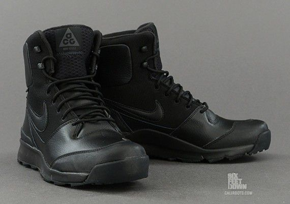 9a1d553c8fc Nike ACG Stasis