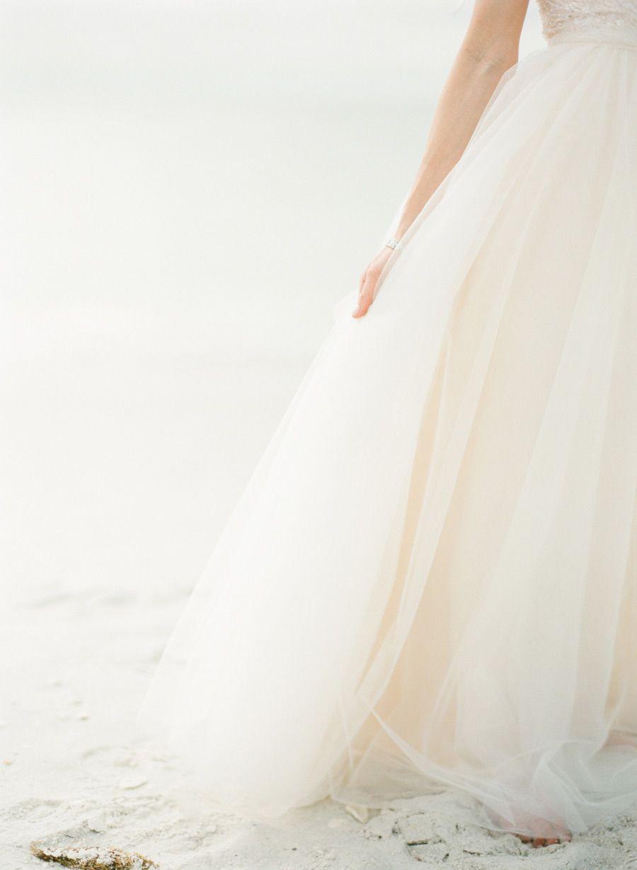 23. Der Rock   Hochzeitsfotos, Brautkleid und Richtiger