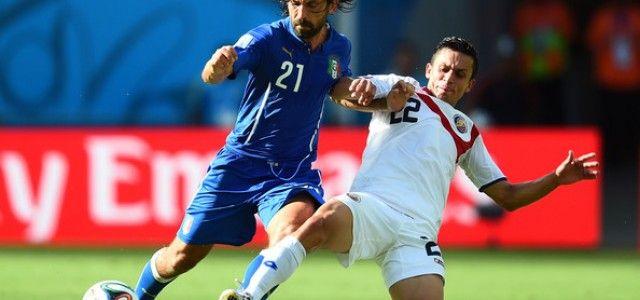 Italy vs uruguay betting preview zlatna ribica zamjena bodova betting