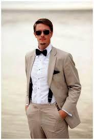 ac8c7992f2 Resultado de imagen para boda en la playa vestimenta para hombres ...