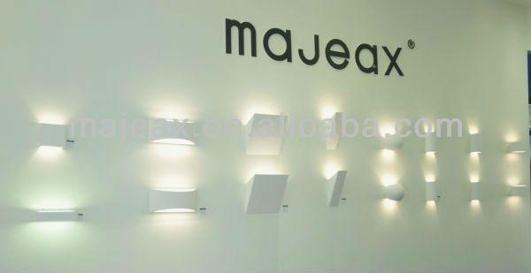 candeeiros de parede - Pesquisa Google