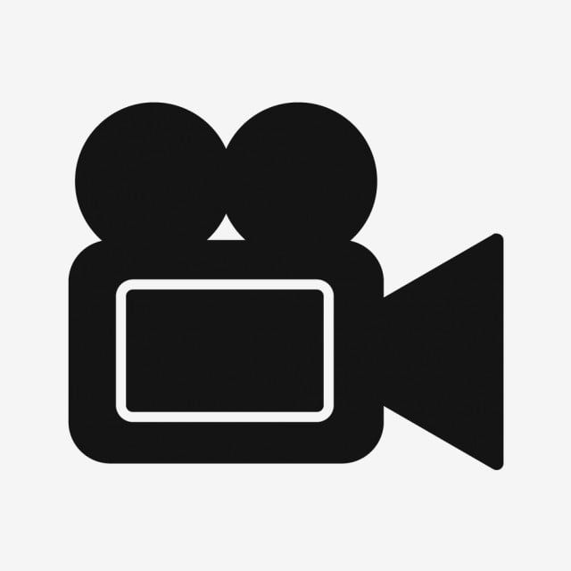 Video Icon Multimedia Icon Movie Icon Video Camera Icon Video Multimedia Movie Video Camera In 2020 Vector Icons Vector Icons Free Graphic Design Background Templates