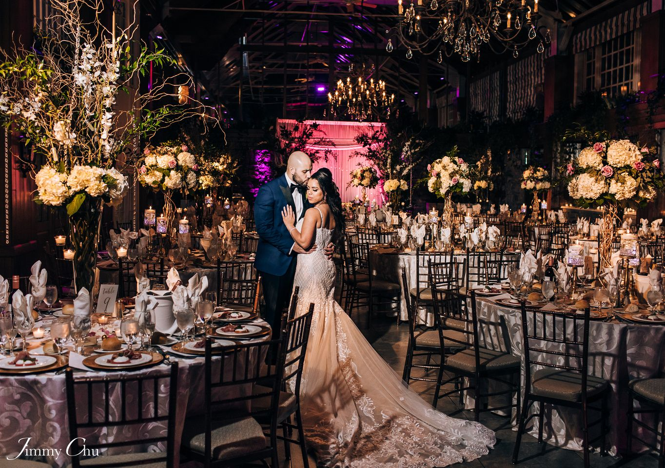 Sofy Angel S Wedding At The Fox Hollow Woodbury Ny Rustic Wedding Photographer Long Island Wedding Rustic Wedding