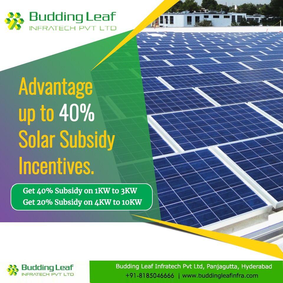 Solar Panels Solar Energy Solutions Solar Solar Panels