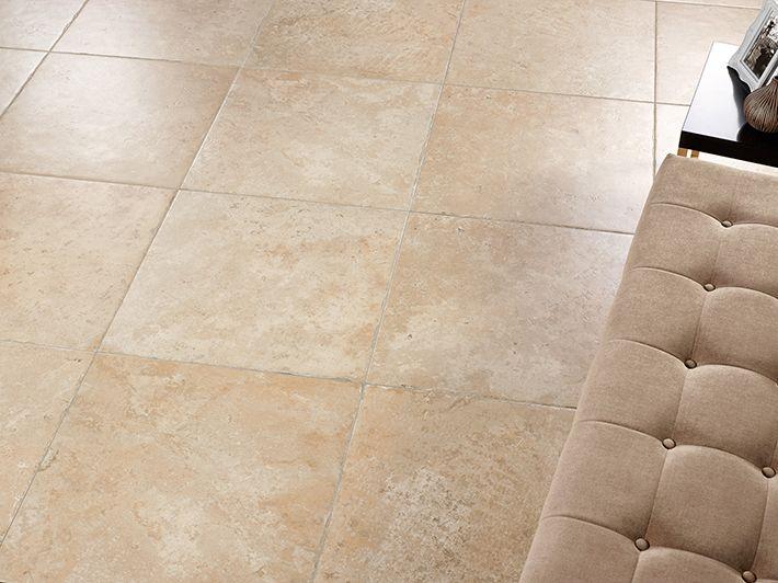 Rocersa pavimentos y azulejos pavimentos para - Pavimentos ceramicos interiores ...