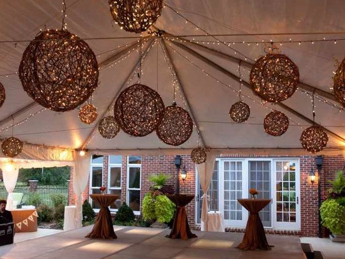 Disco Theme Party Decoration Ideas Part - 43: Image Result For 70u0027s Disco Theme Party Decorations